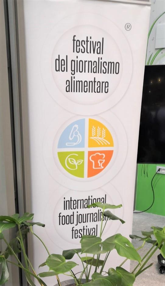 Come sono cambiate le abitudini alimentari degli italiani dopo la pandemia