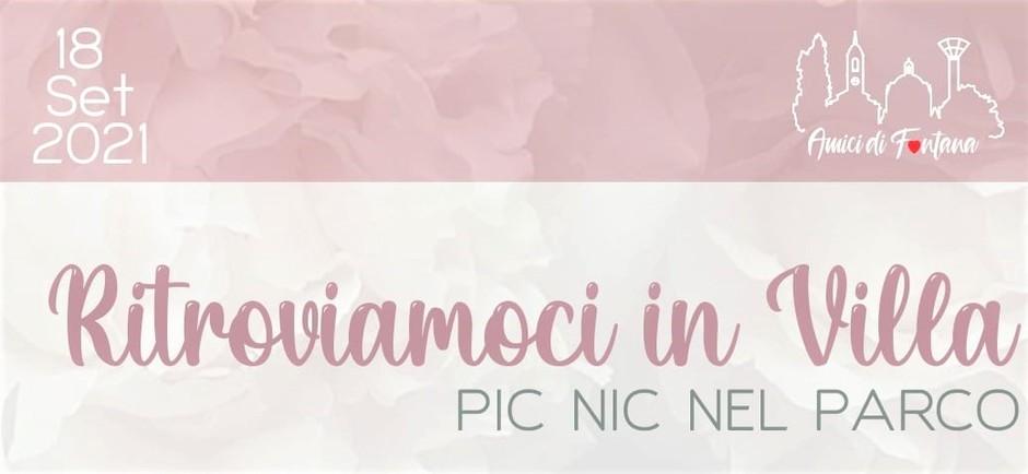 Castel San Giovanni (PC): a Villa Braghieri protagonisti i fiori e la buona cucina con Barbara Ronchi della Rocca e una cena di gala firmata dallo chef Luca Sbarbada