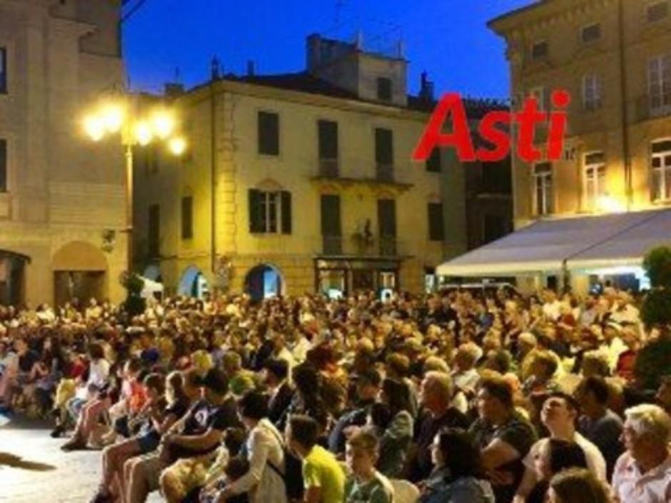 San Damiano (AT) per l'estate punta sulla Barbera e nuove collaborazioniione con 'Generazione'