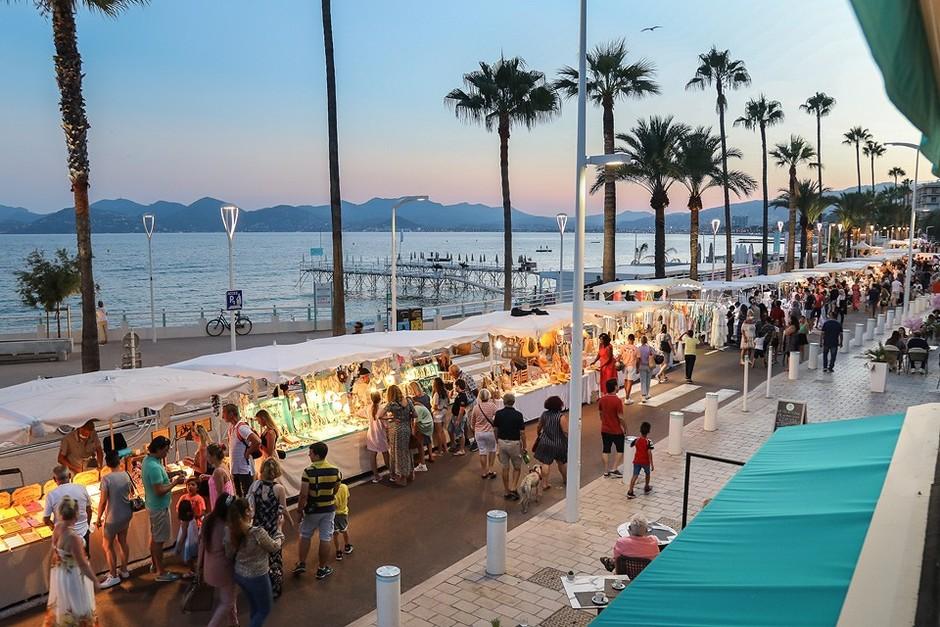 Costa Azzurra: tutte gli eventi in programma per i prossimi sette giorni