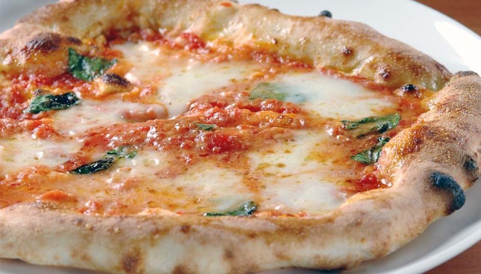 Alassio (SV): oggi al via la tappa regionale del Campionato Italiano di Pizza in Tour
