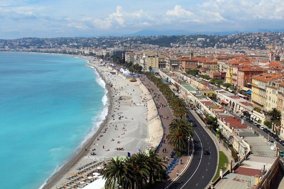 In un webinar aperto a tutti gli operatori del settore turistico tutti i segreti per il turismo della ripresa, attraendo turisti francesi