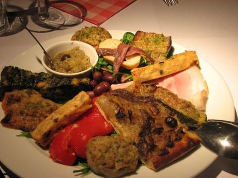 Nizza: la storia appassionante della cuisine niçoise: