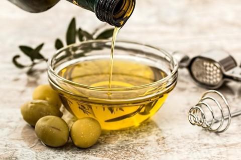 Ottimi risultati per gli oli extravergini imperiesi al concorso 2021 del MIOOA (Milan International Olive Oil Award)