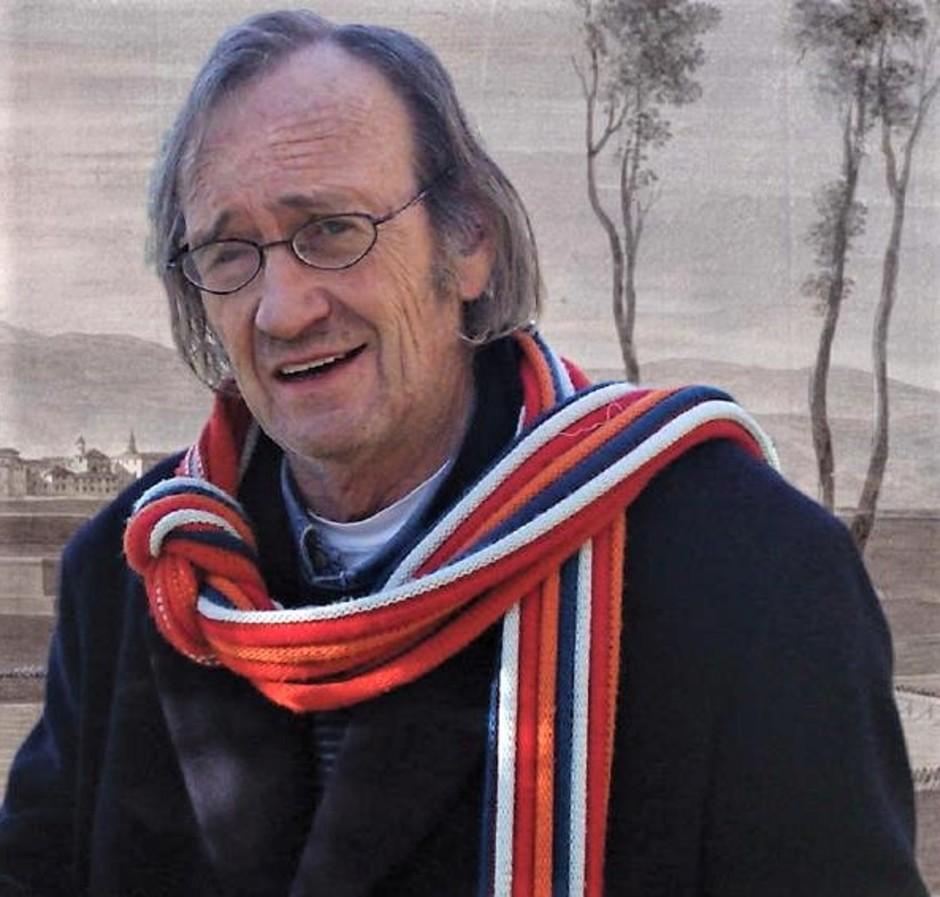 Bruno Gambarotta propone un convegno per ricordare la figura di Nico Orengo