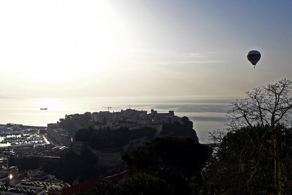 Monaco: il 13 e 14 ottobre al via la nuova stagione degli  Incontri Filosofici