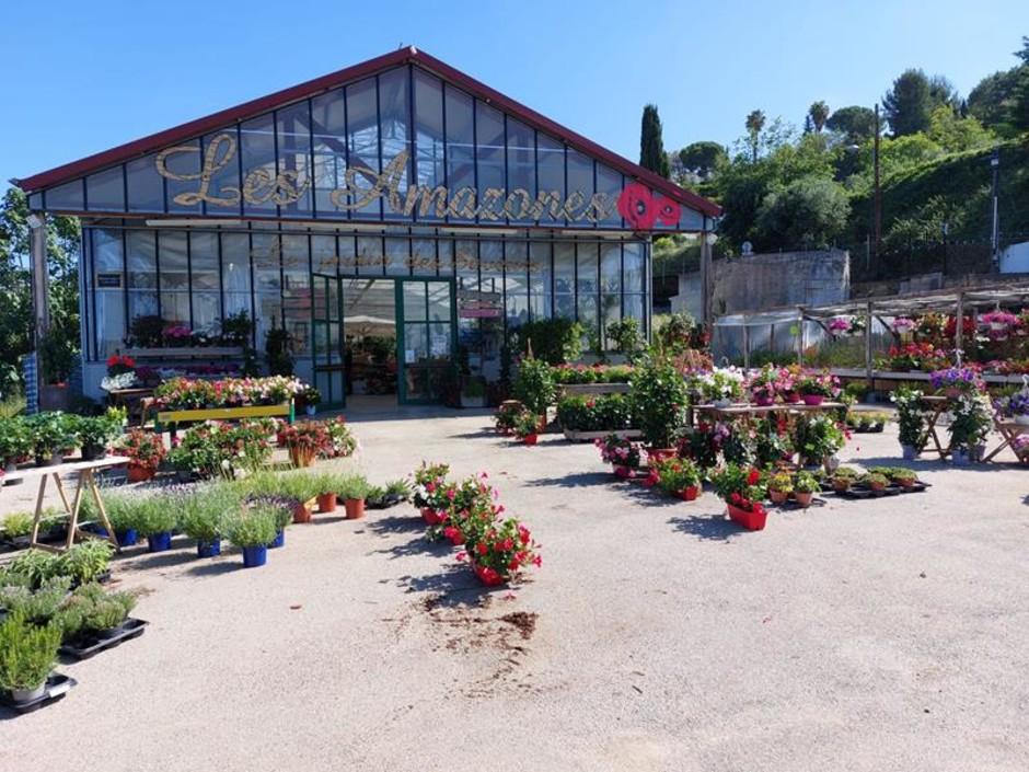 Sapori, colori e profumi del territorio a due passi da Nizza: il posto giusto per riconciliarsi con la natura (Foto)