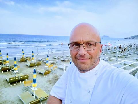 Diano Marina (IM): ripartono i corsi di cucina del Centro di Formazione 'O Sole Mio