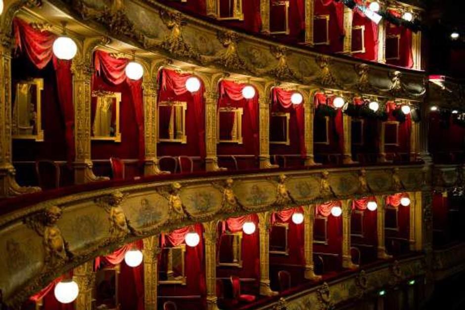 L'Opéra Nice Côte d'Azur tante novità per la nuova stagione