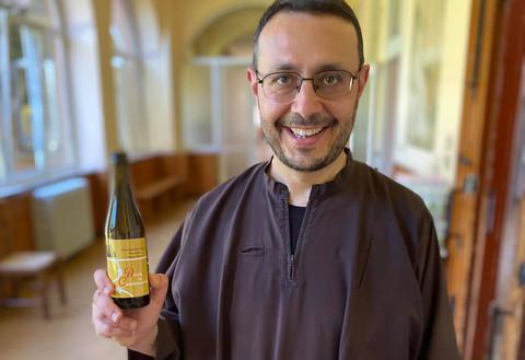 Busto Arsizio (VA): la birra ha il gusto della solidarietà