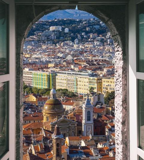 Nizza patrimonio dell'Unesco? Il 27 luglio lo si dovrebbe sapere