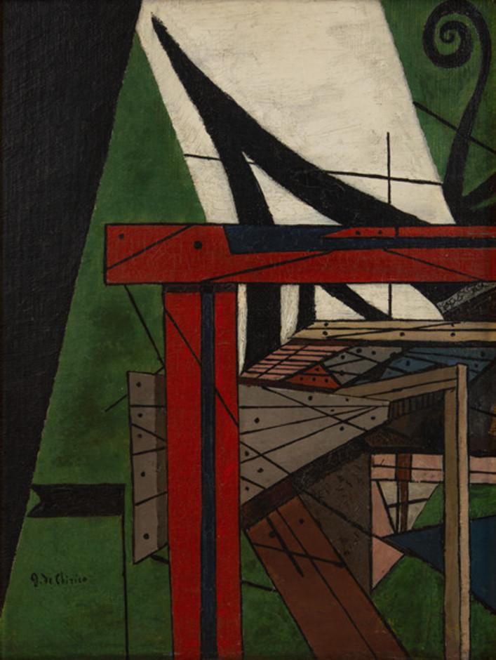 """Nizza: fino al 30 settembre """"Pierre Matisse, un Marchand d'Art à New York"""" (Foto)"""