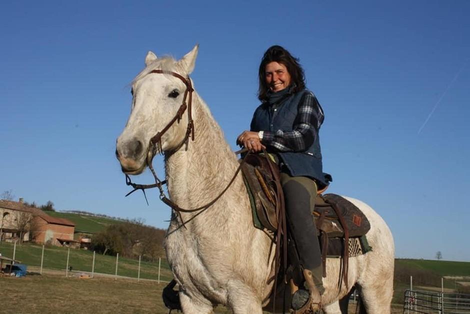 L'Agrifestival fa tappa all'azienda agricola 'Il Valletto' di Montiglio Monferrato