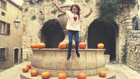 Costa Azzurra: a Saint Paul de Vence dal 23 ottobre torna la Festa d'autunno