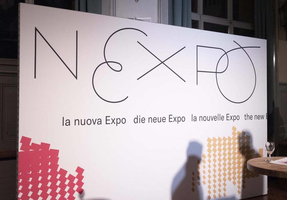 Svizzera: al lavoro per la candidatura per la prossima esposizione nazionale, che si chiamerà Nexpo