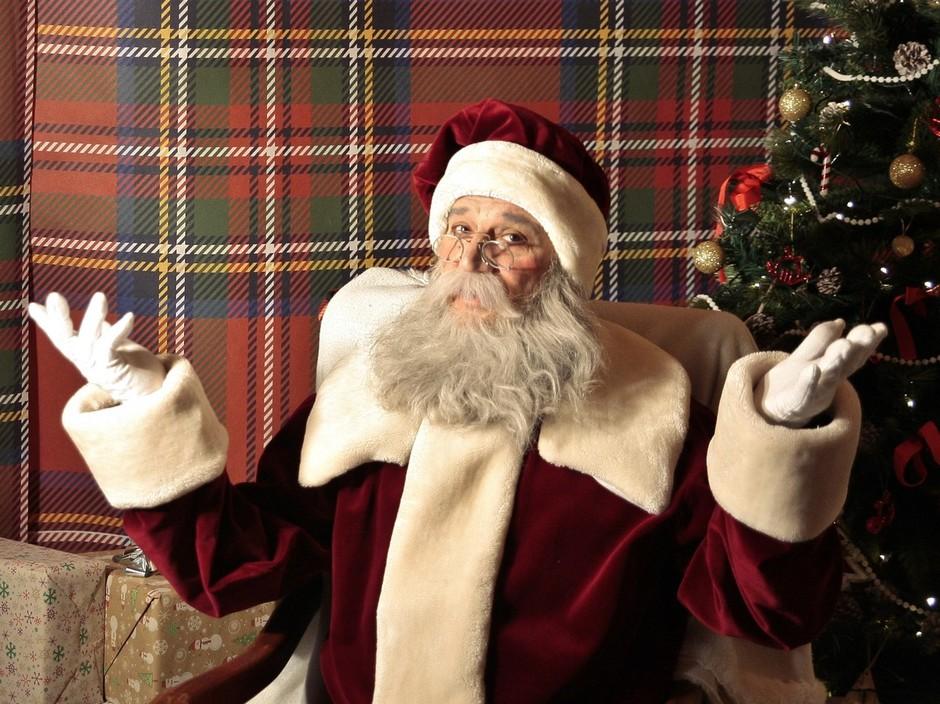 Govone (CN) : il Magico Paese di Natale festeggia 15 anni con un'edizione speciale
