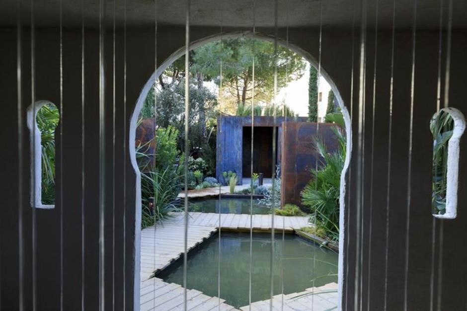 """Costa Azzurra: """"Giardini in festa"""" le foto dell'edizione del 2019"""