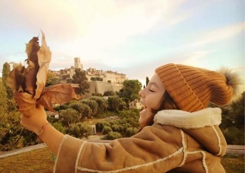 Costa Azzurra: a Saint Paul de Vence il prossimo fine settimana è all'insegna dei Tréteaux d'automne
