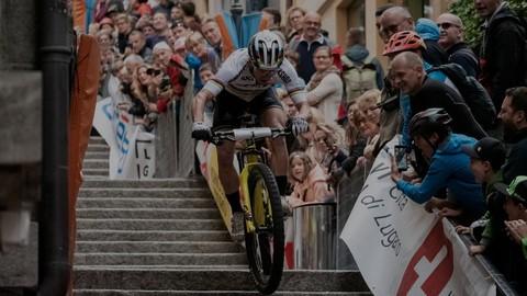 Canton Tcino: il 25 e 26 settembre arriva il Lugano Bike Emotions